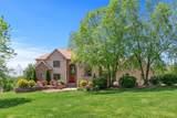 12849 Franciscan Hills Drive - Photo 1