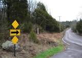 195 Stroup & Mapaville Hematite Road - Photo 6