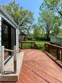 526 Knierim Place - Photo 10