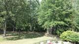 26350 Trower Oaks - Photo 57