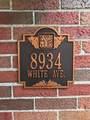 8934 White Avenue - Photo 3
