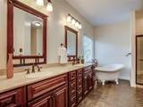 342 Turnberry Place Drive - Photo 20