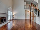 342 Turnberry Place Drive - Photo 7