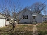 1113 Monroe Street - Photo 7