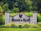 18627 Hawks Point Court - Photo 43