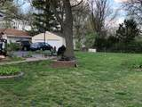 10034 Bellefontaine Road - Photo 43
