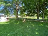 574 Cedar Creek Road - Photo 29