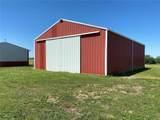 35623 Davis Road - Photo 59