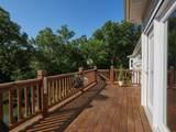 716 Timber Ridge Acre Drive - Photo 15