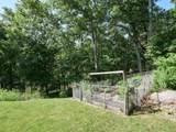 716 Timber Ridge Acre Drive - Photo 18