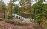 716 Timber Ridge Acre Drive - Photo 7