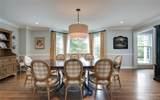 12927 Topping Estates Drive - Photo 9