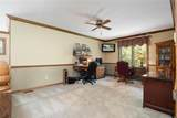 18020 Babler Woods Road - Photo 35