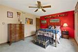 18020 Babler Woods Road - Photo 36
