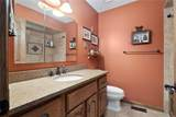 18020 Babler Woods Road - Photo 38
