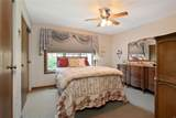18020 Babler Woods Road - Photo 39