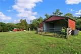 18020 Babler Woods Road - Photo 78