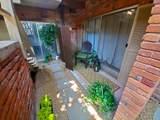 110 Coral Terrace - Photo 27