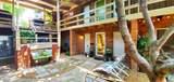 110 Coral Terrace - Photo 28