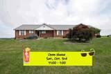 12057 Archview Drive - Photo 1