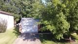 945 Meadowview Lane - Photo 13