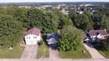 945 Meadowview Lane - Photo 38