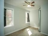 3328 Lemp Avenue - Photo 30