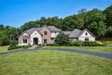 18459 Hencken Valley Estates - Photo 48