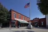 113 Front Lake Lane - Photo 24
