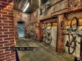 901 Washington Avenue - Photo 35