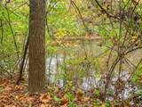 0 Richland Woods - Photo 1