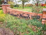 0 Richland Woods - Photo 3