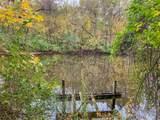 0 Richland Woods - Photo 5