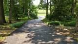 1342 Bluff Road - Photo 8