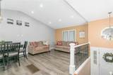 4057 90th Avenue - Photo 3