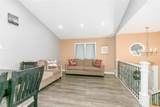 4057 90th Avenue - Photo 4