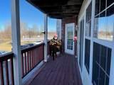 423 Shirley Ridge - Photo 14
