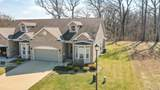 717 Pleasant Valley - Photo 4