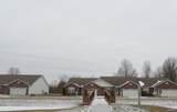 301 Elizabeth Drive - Photo 25