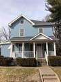 515 W. Clay St. - Photo 2
