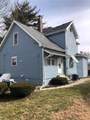 515 W. Clay St. - Photo 5