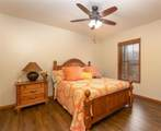 48178 160th Ave - Photo 55