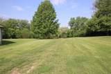 2453 Pheasant Run Drive - Photo 35