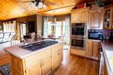 15380 Stagecoach Road - Photo 59