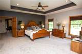 15380 Stagecoach Road - Photo 66