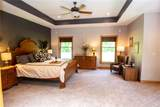 15380 Stagecoach Road - Photo 67