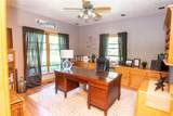 15380 Stagecoach Road - Photo 69