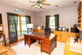 15380 Stagecoach Road - Photo 70