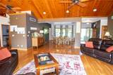15380 Stagecoach Road - Photo 75