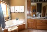 15380 Stagecoach Road - Photo 79